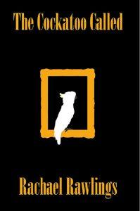 Cockatoo Ebook Cover