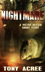 Nightmare_ebook_Final