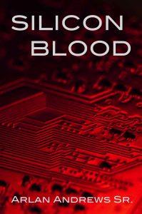 silicon-blood-kindle